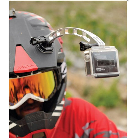 SP-Gadgets POV Extender for GoPro