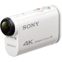 Sony Digital Action Camera FDR-X1000 4K - GadgitechStore.com Lebanon - 1