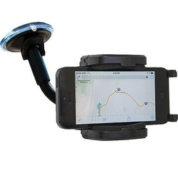 Case Logic Universal Car Mount Kit