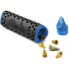 3Doodler Nozzle Set for 3Doodler Pen
