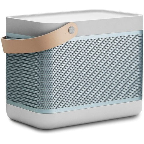 B&O PLAY by BANG & OLUFSEN - Beolit 15 Portable Bluetooth Speaker