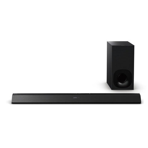 Sony HT-CT780 2.1-Channel Soundbar with Wireless Subwoofer