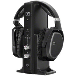 Sennheiser RS 195 Digital Wireless Headphone System