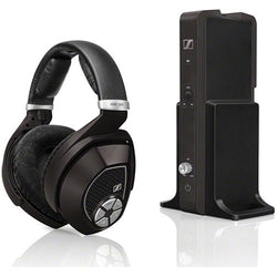 Sennheiser RS 185 Digital Wireless Headphone System