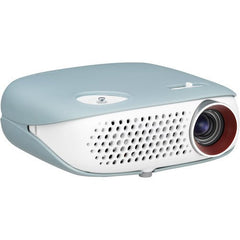 LG PW800 Portable HD LED Projector - Gadgitechstore.com