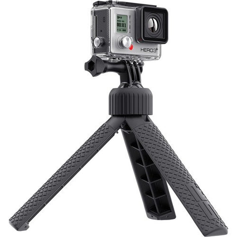 SP-Gadgets POV Tripod Grip for GoPro