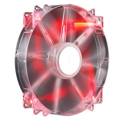 Cooler Master Mega FLOW 200 Silent Fan