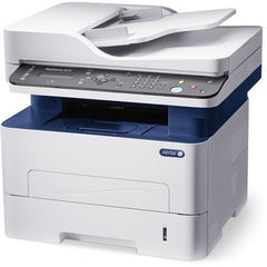 Xerox WorkCentre 3215 Monochrome All-in-One Laser Printer - Gadgitechstore.com