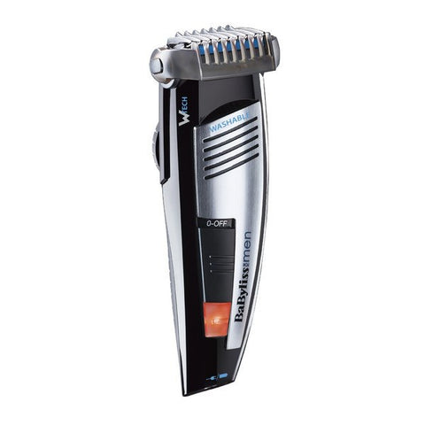 Babyliss Beard Trimmer - E846E