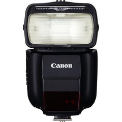 Canon Speedlite 430 EX III RT Flash