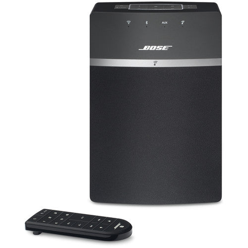Bose SoundTouch® 10 wireless music system