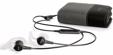 Bose SoundTrue® Ultra in‐ear headphones – Samsung & Android™ devices - GadgitechStore.com Lebanon - 2