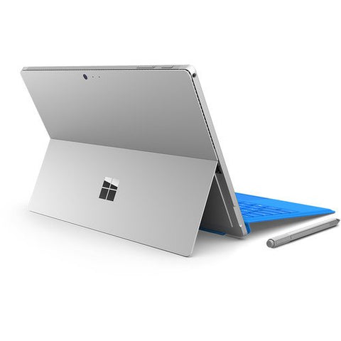 Windows Surface Pro 4 Multi-Touch Tablet - GadgitechStore.com Lebanon - 2