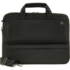 "Tucano Dritta Slim 14 bag for MacBook Pro 15"" Retina and 13"" or 14"" notebooks - Gadgitechstore.com"