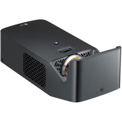 LG Minibeam Pro PF1000U 1000-Lumen Full HD Ultra-Short Throw 3D DLP Projector