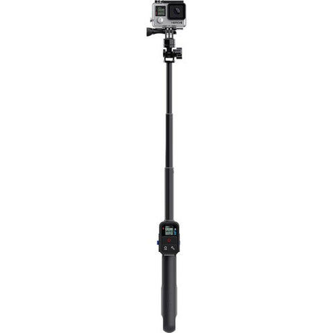SP-Gadgets Remote Pole