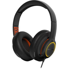 SteelSeries Siberia 150 Gaming Headset - Gadgitechstore.com
