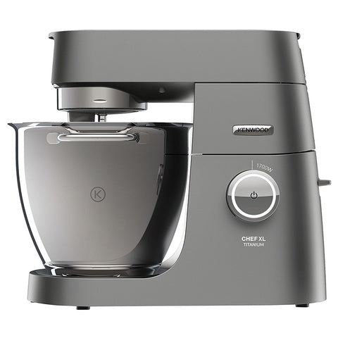 Kenwood Kitchen Machine KVL8430S