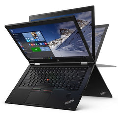 Lenovo Notebook Yoga X1 Core™ i7-6500U