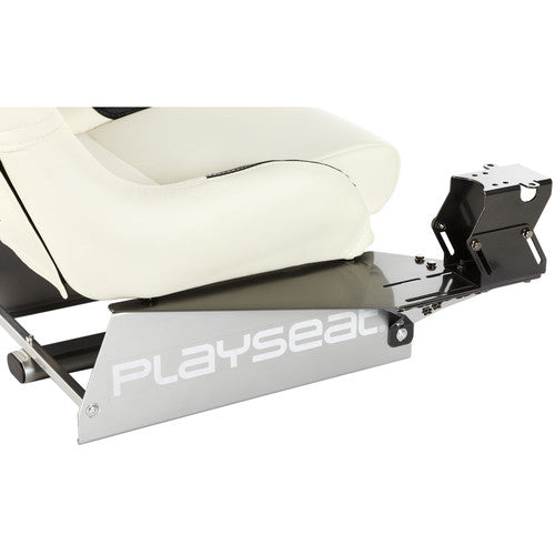 PlaySeat PS Seat Accessory GearShiftHolder PRO