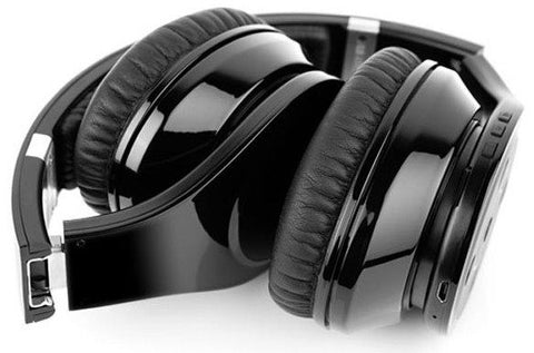 Energy Sistem bt9 Bluethooth Headphone