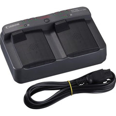 Canon LC-E4N Battery Charger for LP-E4N Batteries