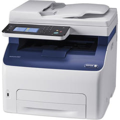 Xerox WorkCentre 6027 A4 Colour Multifunction Laser Printer - Gadgitechstore.com