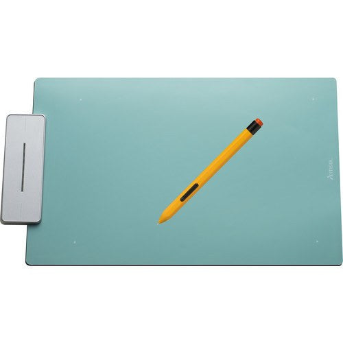 Artisul Pencil Medium - Gadgitechstore.com