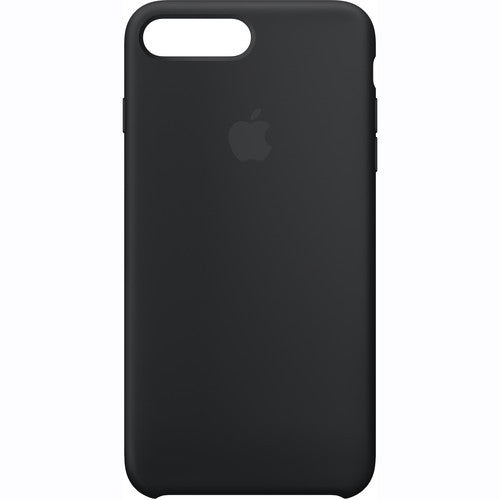 Apple iPhone 7 Plus Silicone Case - Gadgitechstore.com