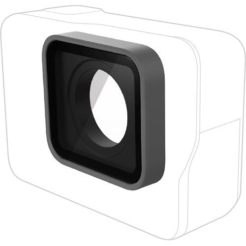 GoPro Protective Lens Replacement for HERO5 Black - Gadgitechstore.com