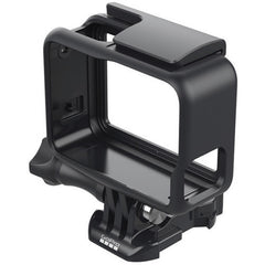 GoPro The Frame for HERO5 Black
