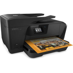 HP OfficeJet Pro 7510 Wide Format All-In-One Inkjet Printer