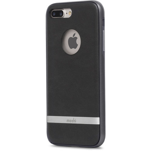 Moshi Napa Case for iPhone 7 Plus