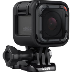 GoPro HERO5 Session - Gadgitechstore.com