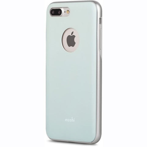Moshi iGlaze Case for iPhone 7 Plus