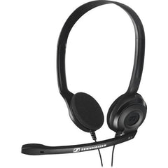 SENNHEISER PC3 CHAT VoIP Headset Stereo