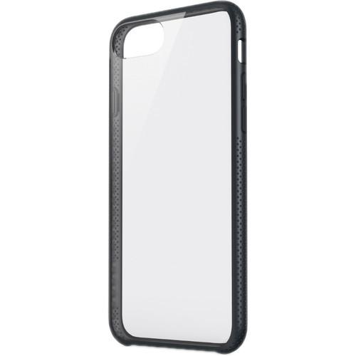 Belkin Air Protect SheerForce Case for iPhone 7 Plus - Gadgitechstore.com