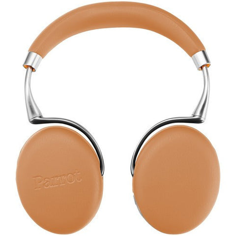 Parrot Zik 3 Wireless Headphones - Gadgitechstore.com
