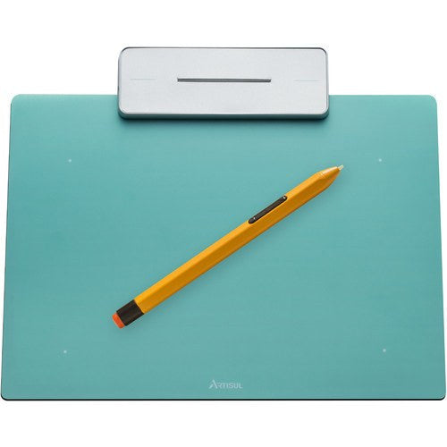 Artisul Pencil Small - Gadgitechstore.com