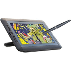 Artisul D13 Drawing Tablet - Gadgitechstore.com