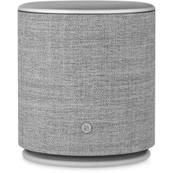 B&O PLAY by Bang & Olufsen Beoplay M5 Wireless Speaker - Gadgitechstore.com