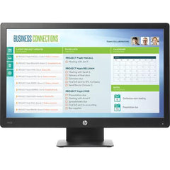 "HP ProDisplay P223 21.5"" 16:9 LCD Monitor"