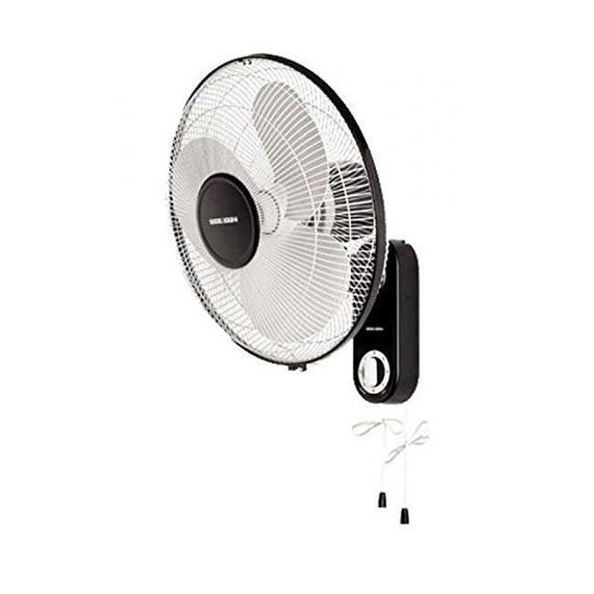 "Black & Decker FW1610QS 16"" Wall Fan - Gadgitechstore.com"
