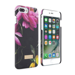 Ted Baker Shell Case For iPhone 7 Plus