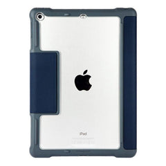 STM Dux Rugged Case For iPad  9.7 (2017) - Gadgitechstore.com