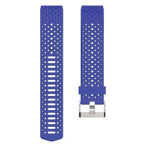 Fitbit Sport Wristband for Fitbit Charge 2