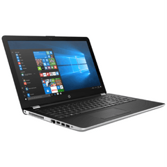 HP Core i3-6006U 15-bs002ne Notebook