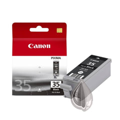 Canon PGI-35 and CLI-36  ink tank