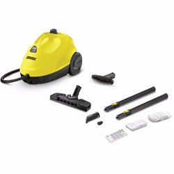 Karcher SC2 STEAM CLEANER - Gadgitechstore.com