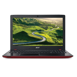 Acer Aspire E (E5-576G) Core™ i7 Notebook